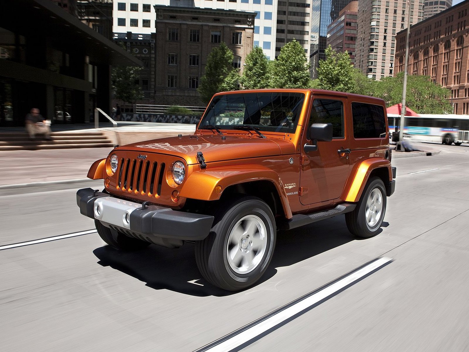 Latest 2011 Jeep Wrangler Jeep Pictures Review Free Download