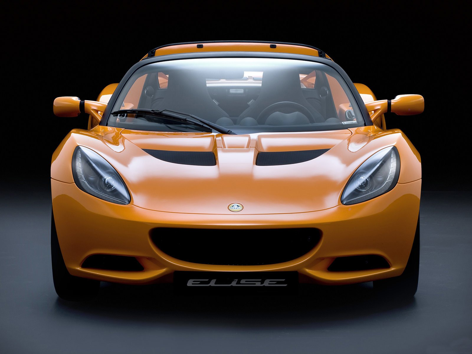 Latest 2011 Lotus Elise Wallpapers Car Review Free Download