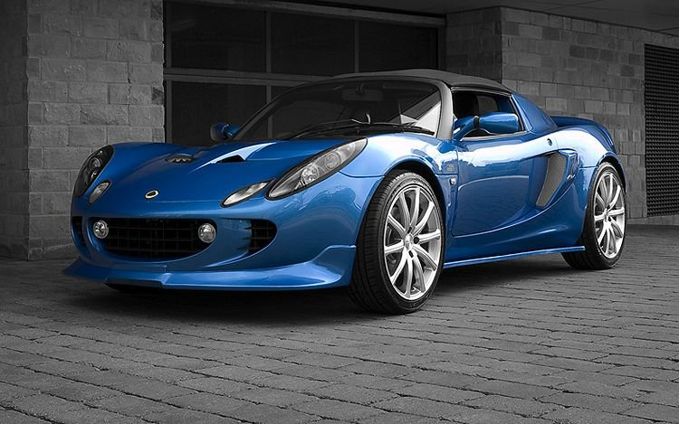 Latest Lotus Car Photos Galaxy Cars Free Download