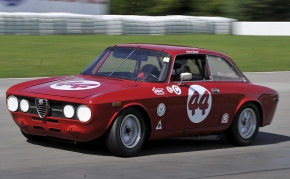 Latest Seller S*Bm*Ss**N 1972 Alfa Romeo Gtv 2000 Bring A Trailer Free Download