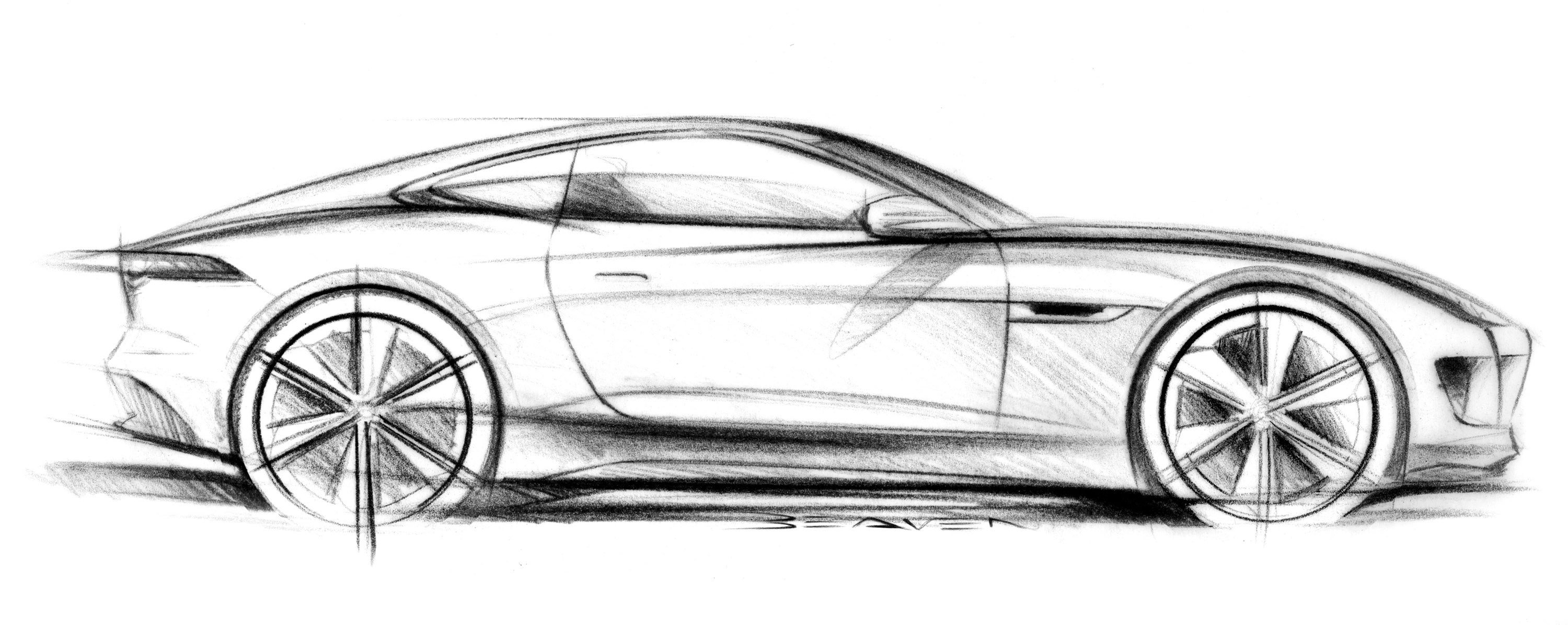 Latest Drawing Car Free Download Best Drawing Car On Clipartmag Com Free Download