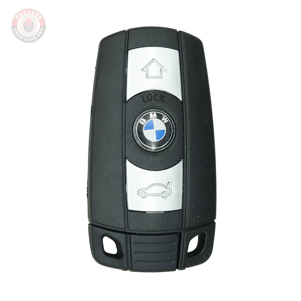 Latest Bmw Smart Car Keys — The Keyless Shop At Sears Free Download