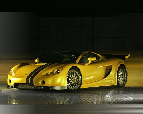 Latest Ascari A10 Bornrich Price Features Luxury Factor Free Download