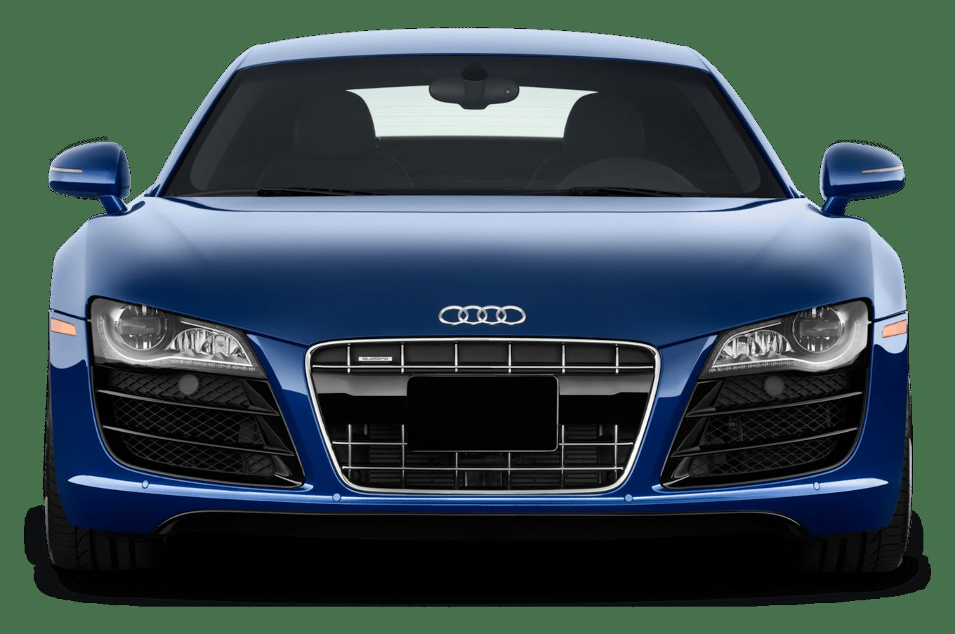 Latest 2010 Audi R8 Reviews And Rating Motor Trend Free Download