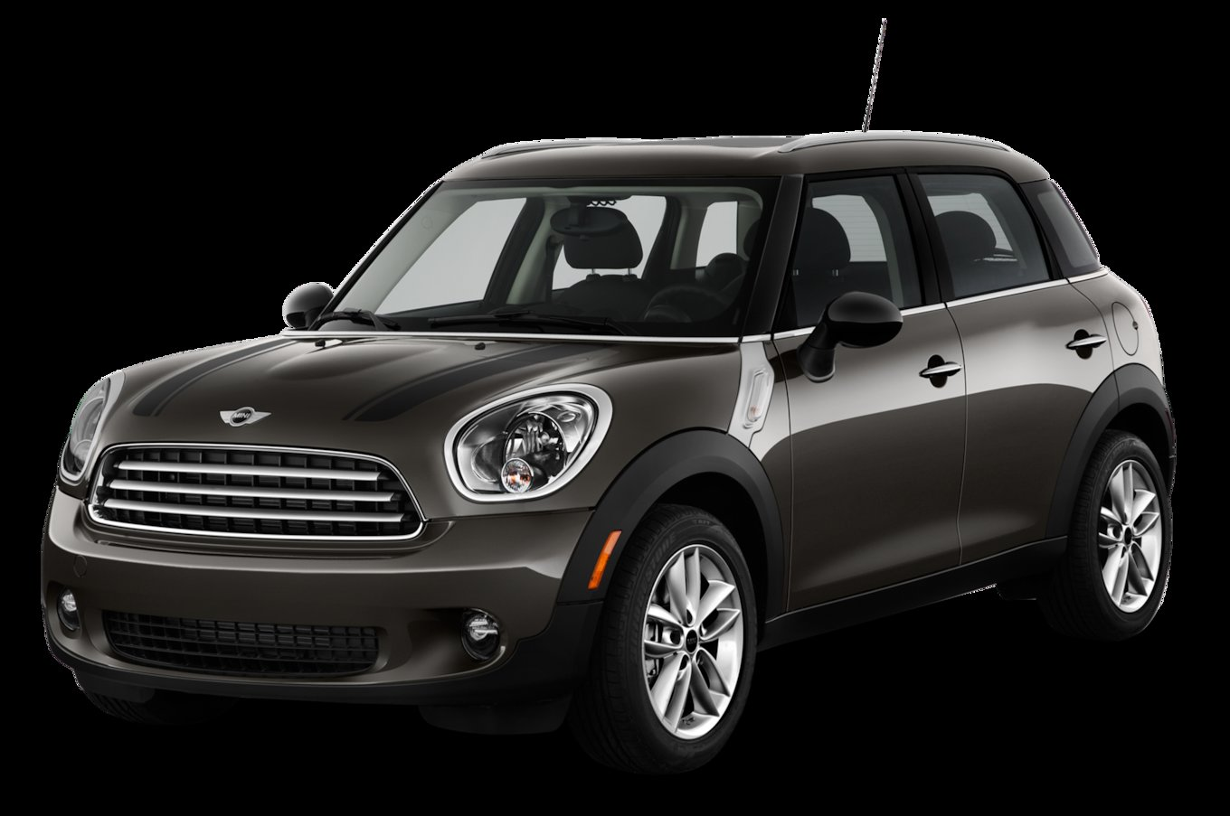 Latest 2013 Mini Cooper Countryman Reviews And Rating Motor Trend Free Download
