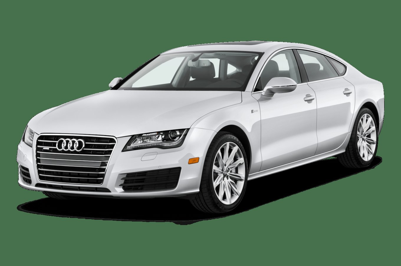 Latest 2015 Audi A7 Reviews And Rating Motor Trend Free Download