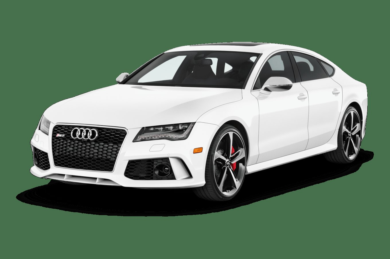 Latest 2015 Audi Rs 7 Reviews And Rating Motor Trend Free Download