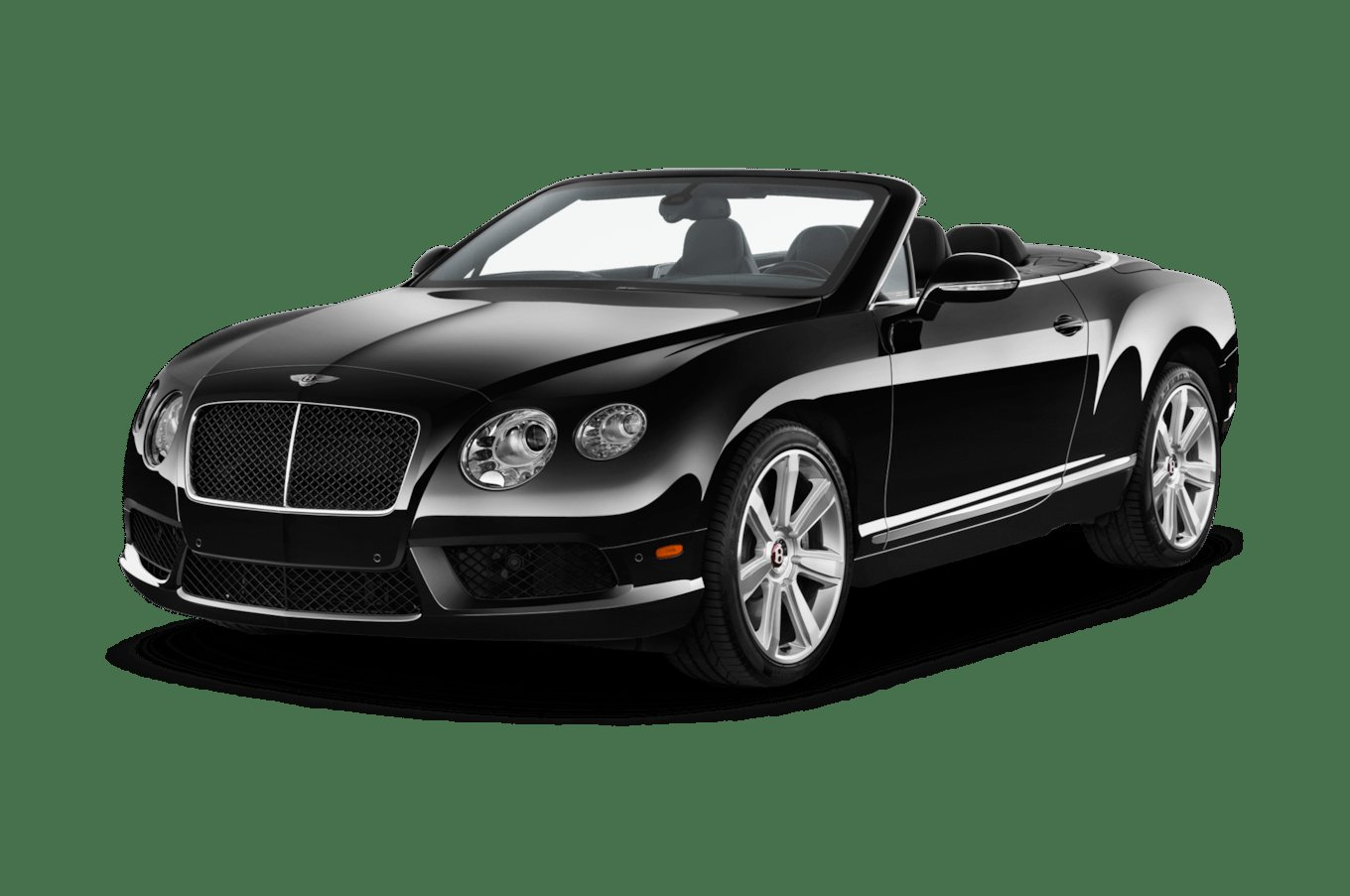 Latest 2015 Bentley Continental Gtc Reviews And Rating Motor Trend Free Download