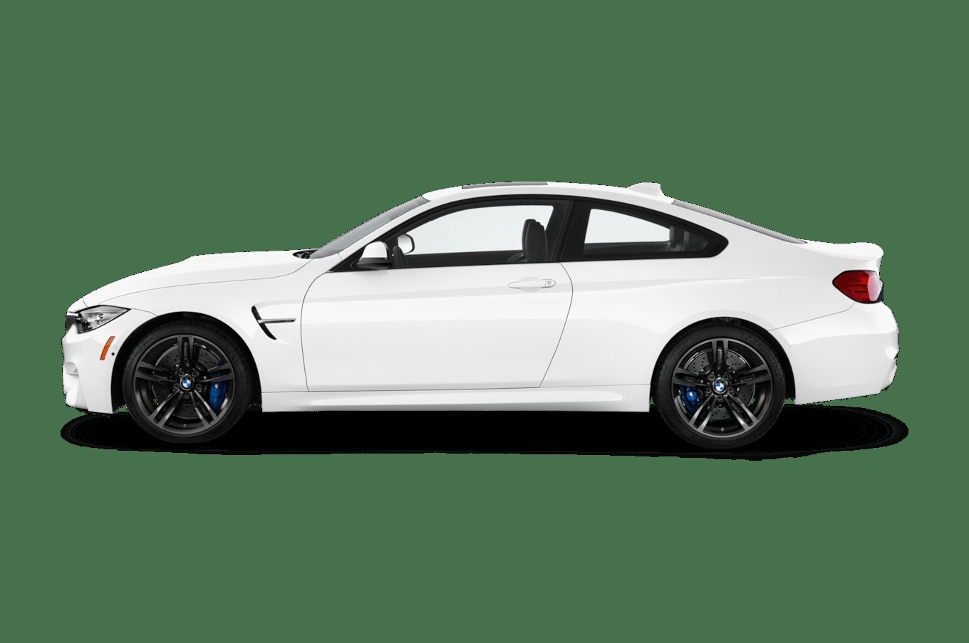 Latest 2015 Bmw M4 Reviews And Rating Motor Trend Free Download