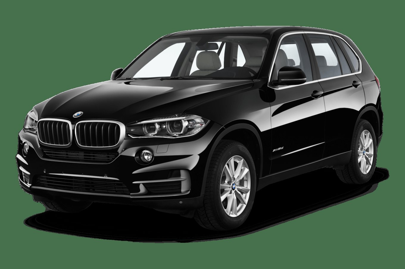 Latest 2015 Bmw X5 Reviews And Rating Motor Trend Free Download