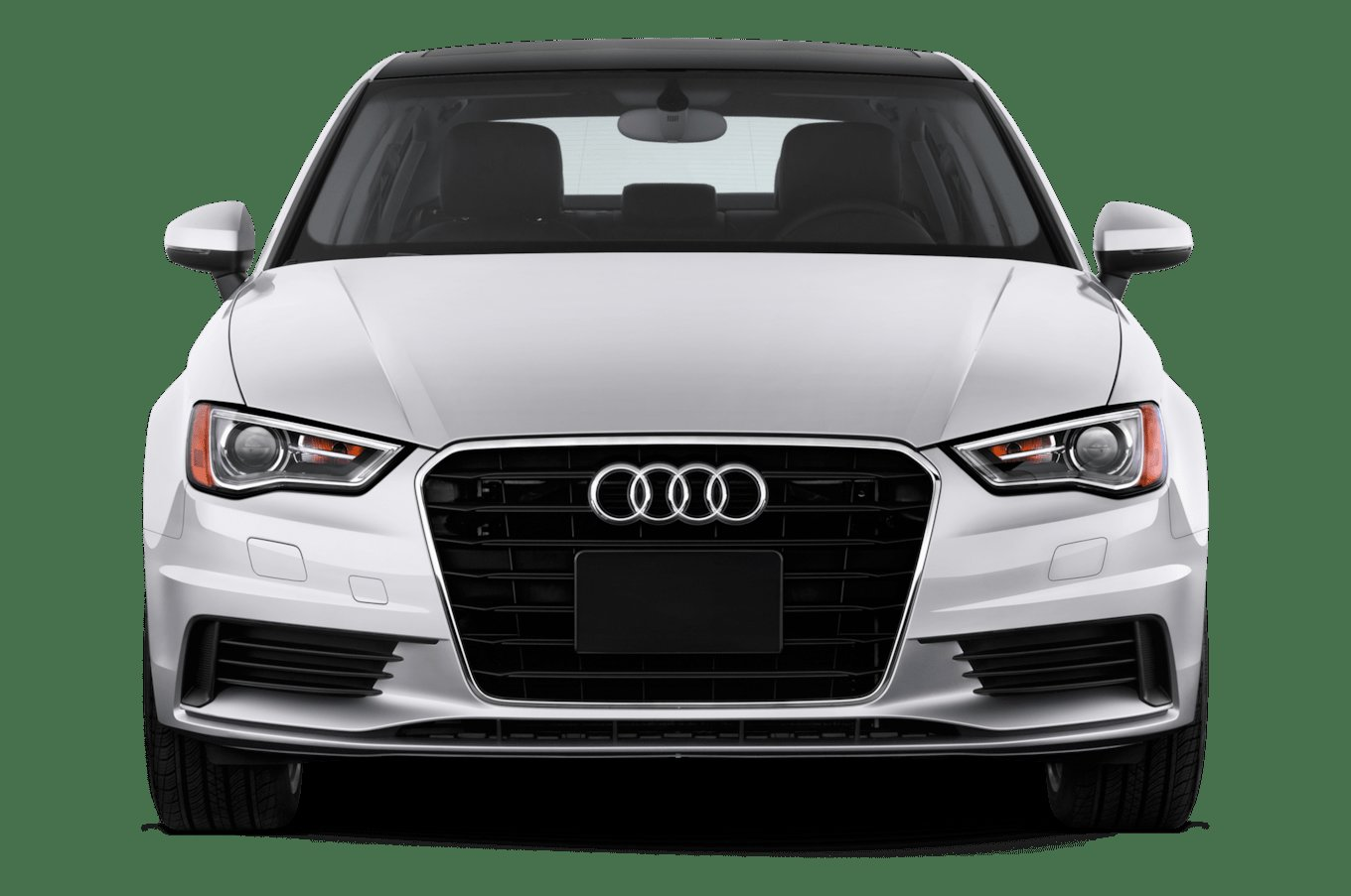 Latest 2016 Audi A3 Reviews And Rating Motor Trend Free Download