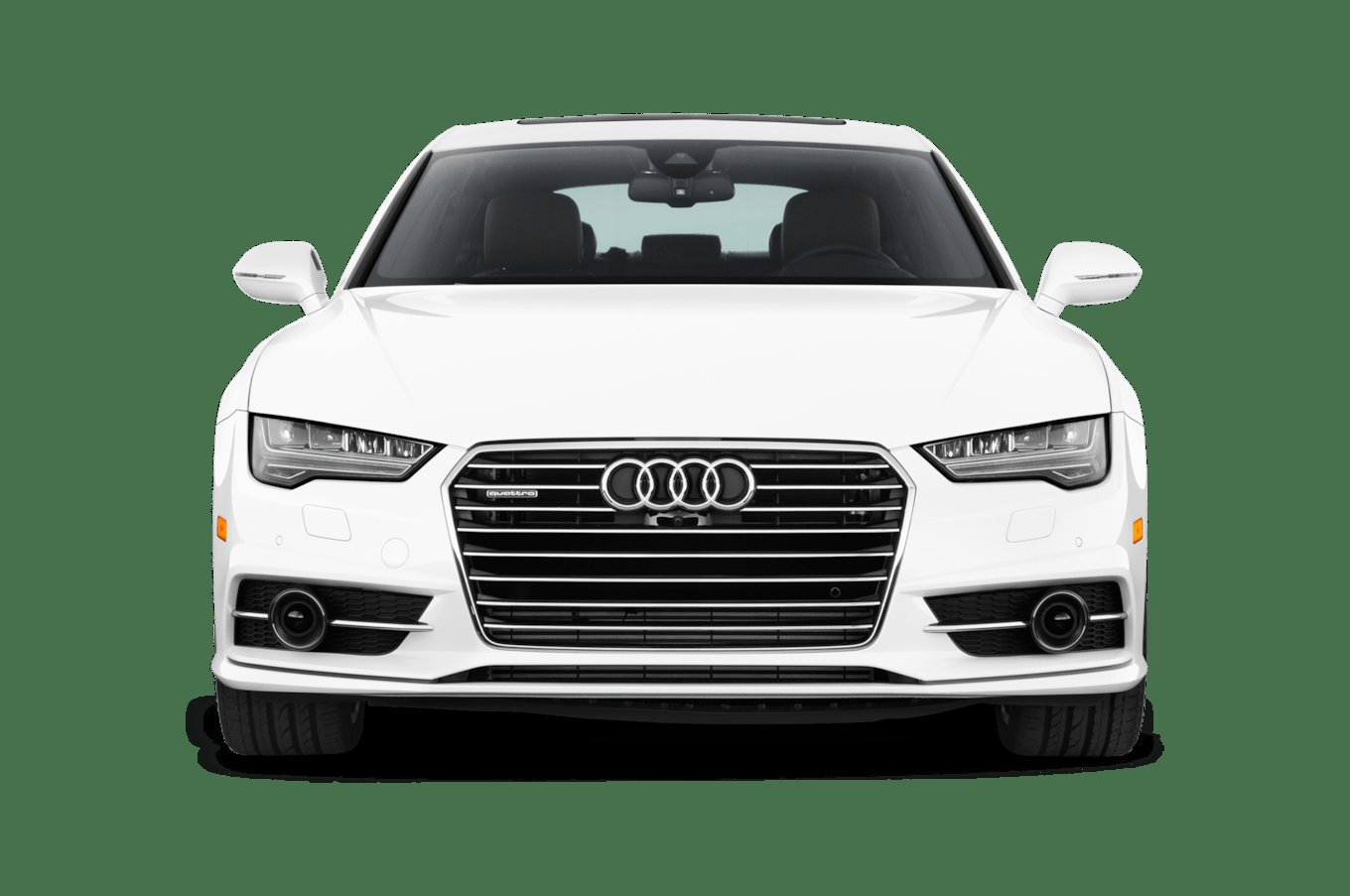 Latest 2016 Audi A7 Reviews And Rating Motor Trend Free Download