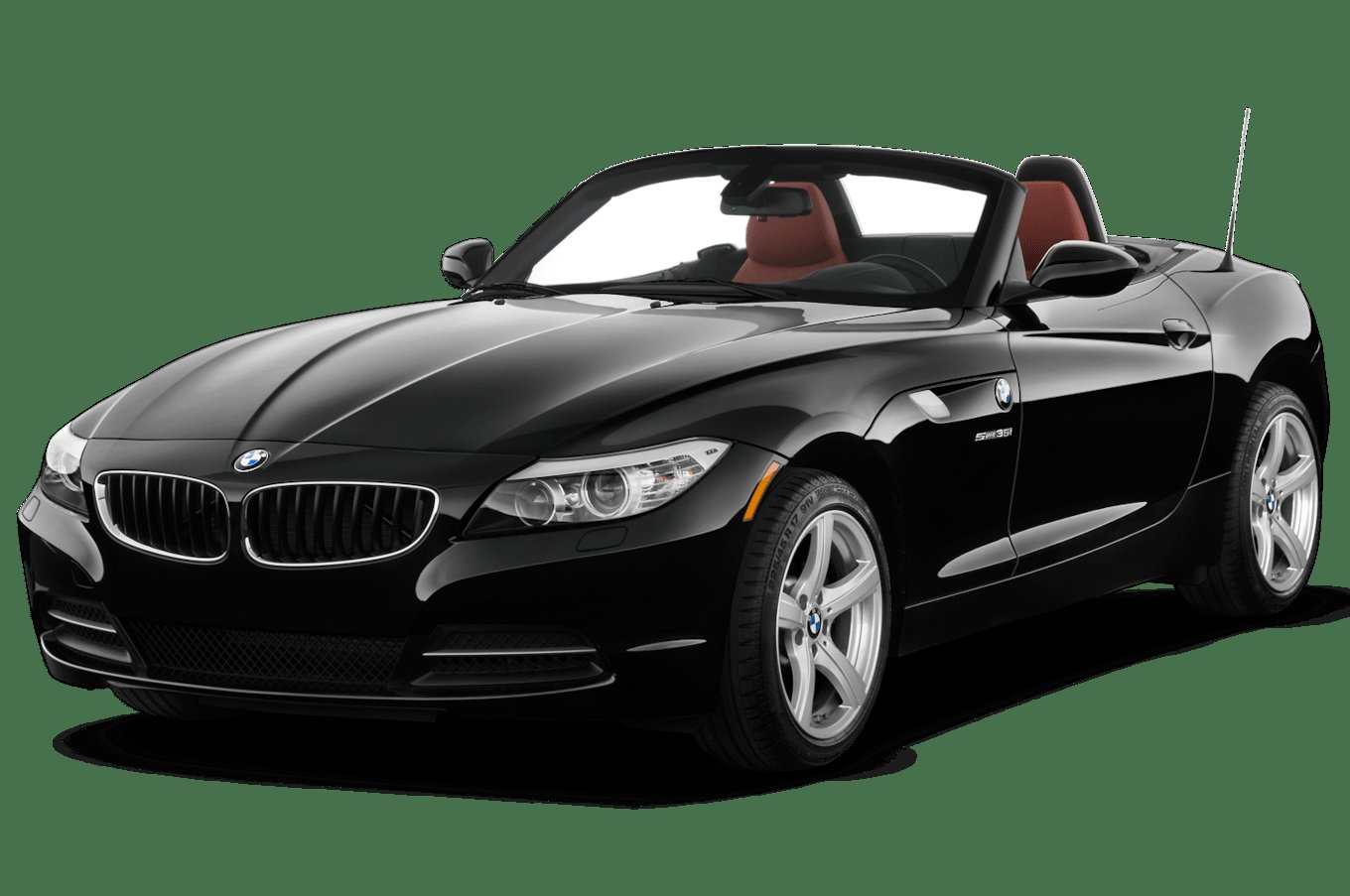 Latest Bmw Z4 Reviews Research New Used Models Motor Trend Free Download