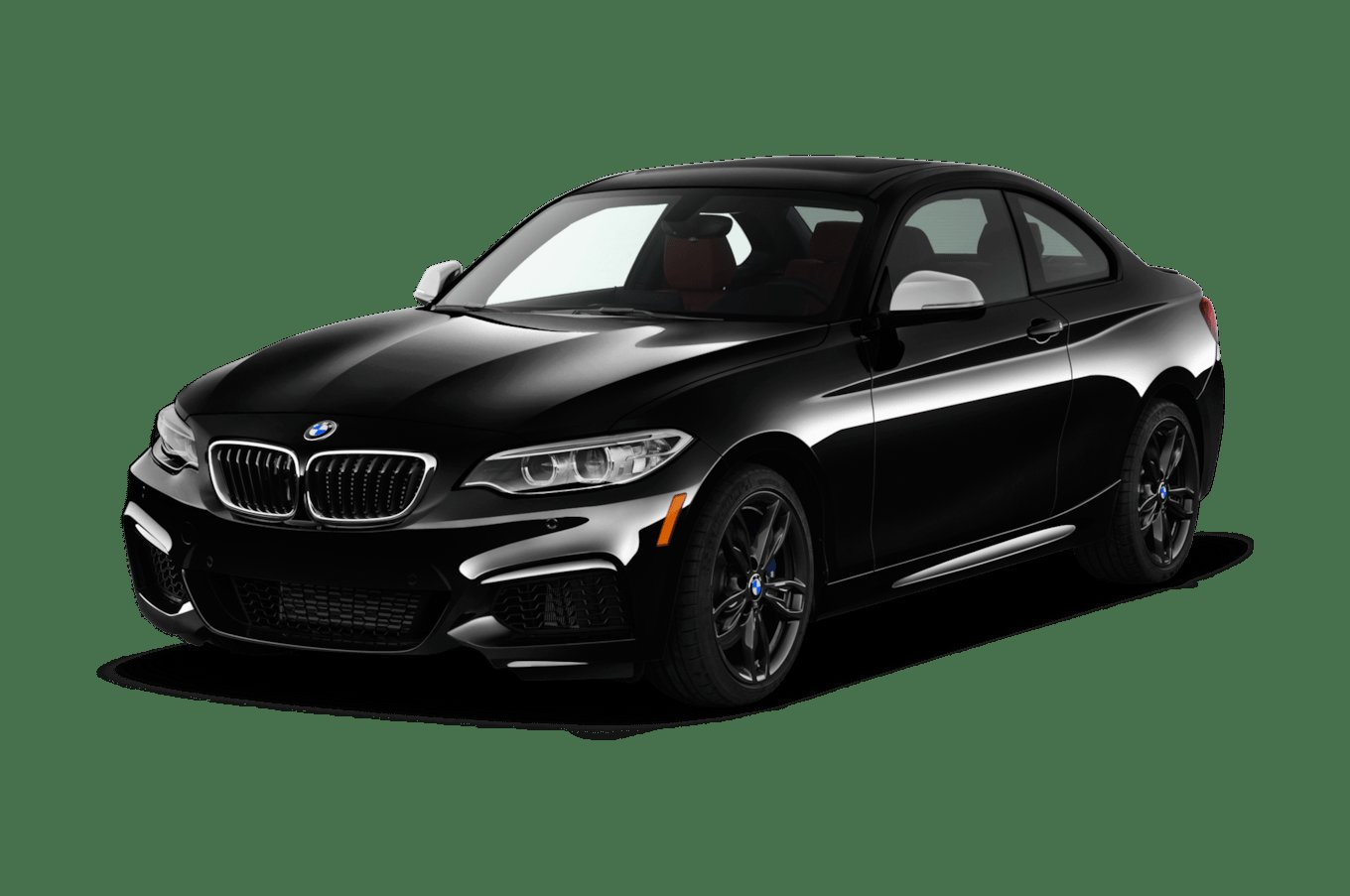 Latest 2016 Bmw 2 Series Reviews And Rating Motor Trend Free Download
