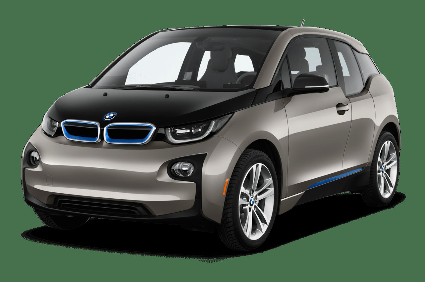 Latest Bmw I3 Reviews Research New Used Models Motor Trend Free Download