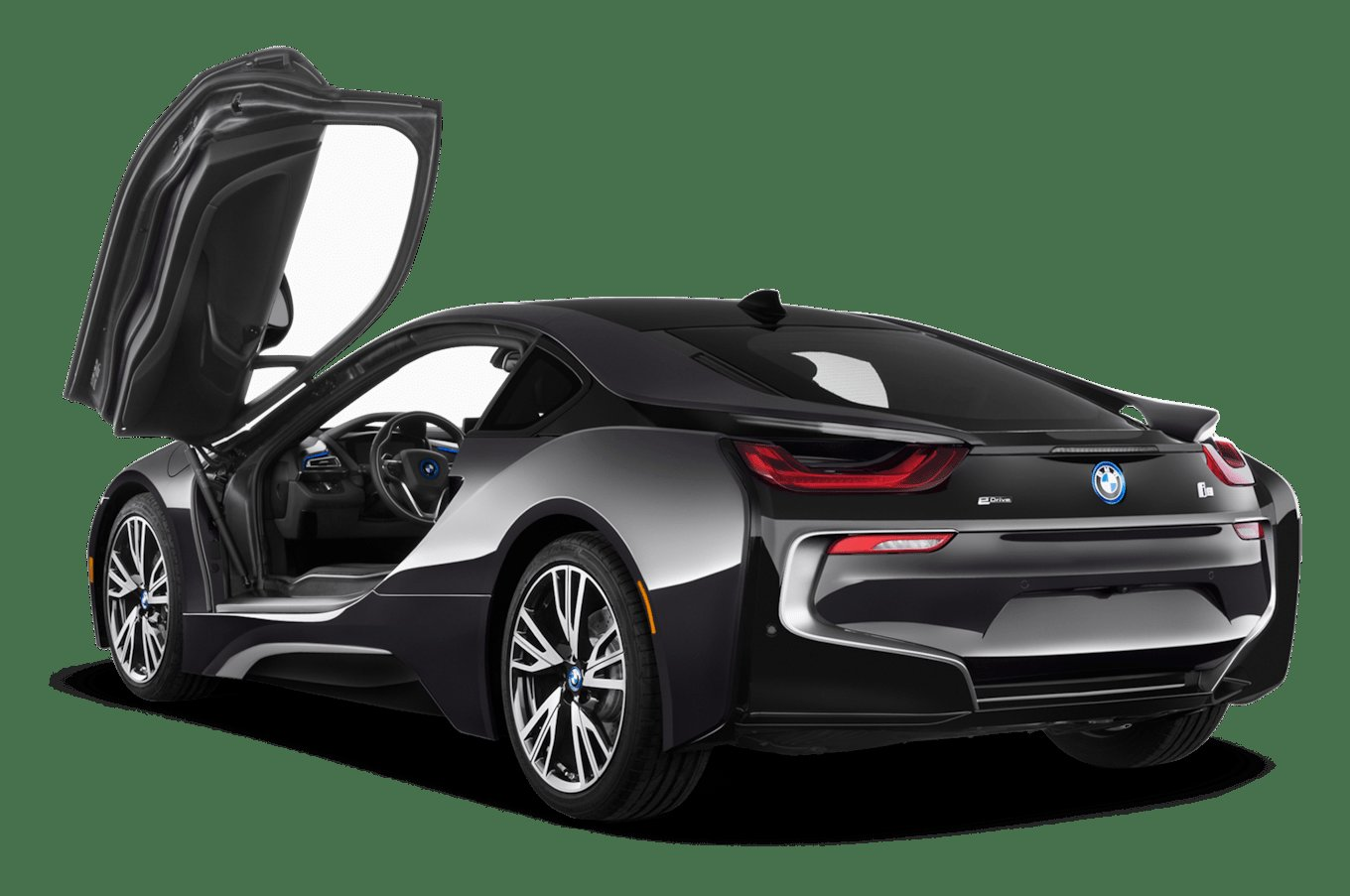 Latest Bmw I8 Reviews Research New Used Models Motor Trend Free Download