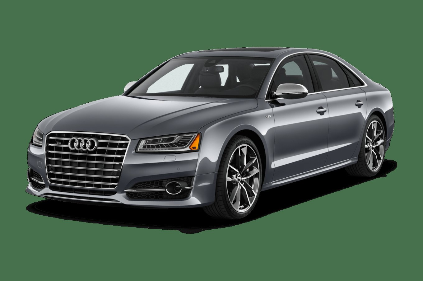 Latest 2017 Audi S8 Reviews And Rating Motor Trend Canada Free Download