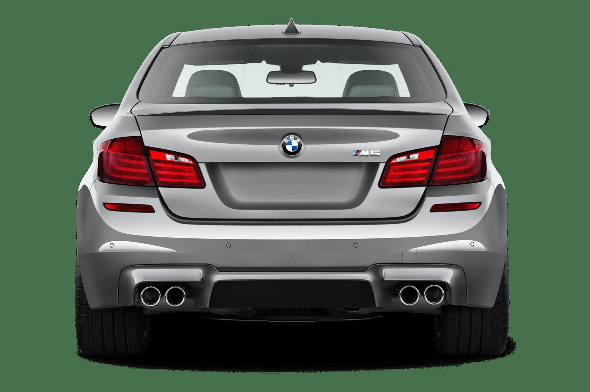 Latest 2015 Technology Of The Year Bmw Project I Automobile Free Download