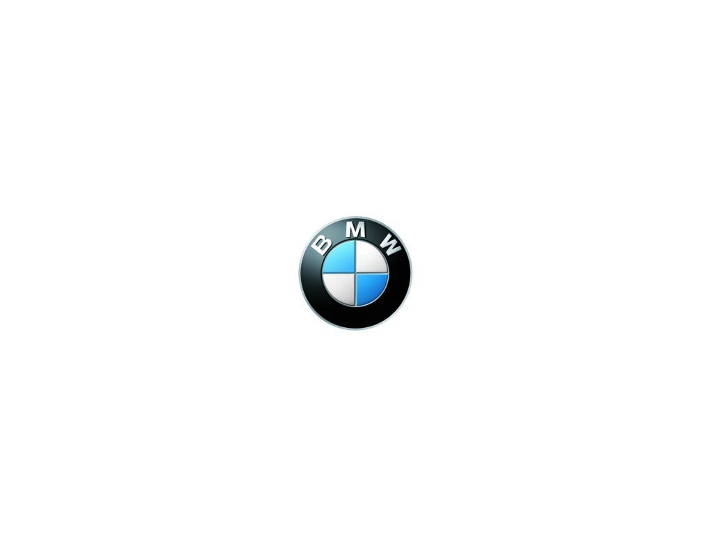 Latest Car Logos The Biggest Archive Of Car Company Logos Free Download