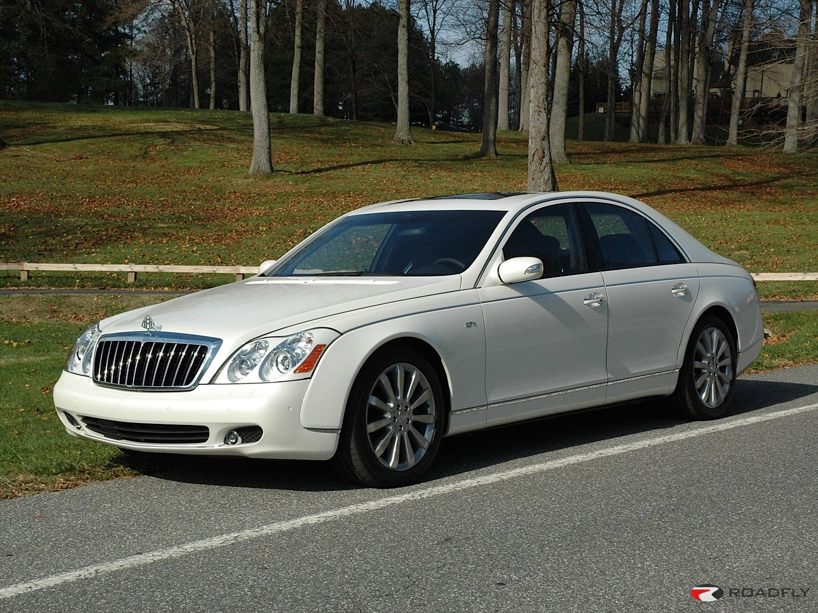 Latest Fast Cars Maybach Car The 8 Million Dollar Phots Free Download