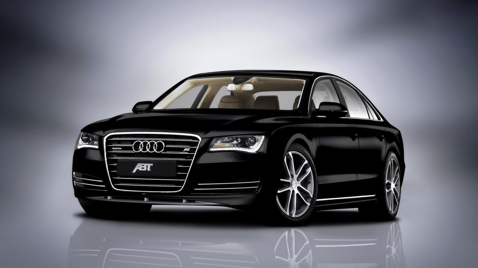 Latest Popular Softwares Games Cartoons Audi Cars Hd Wallpapers Free Download
