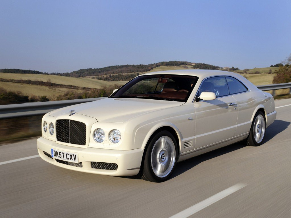 Latest Cool Wallpapers Bentley Cars Free Download