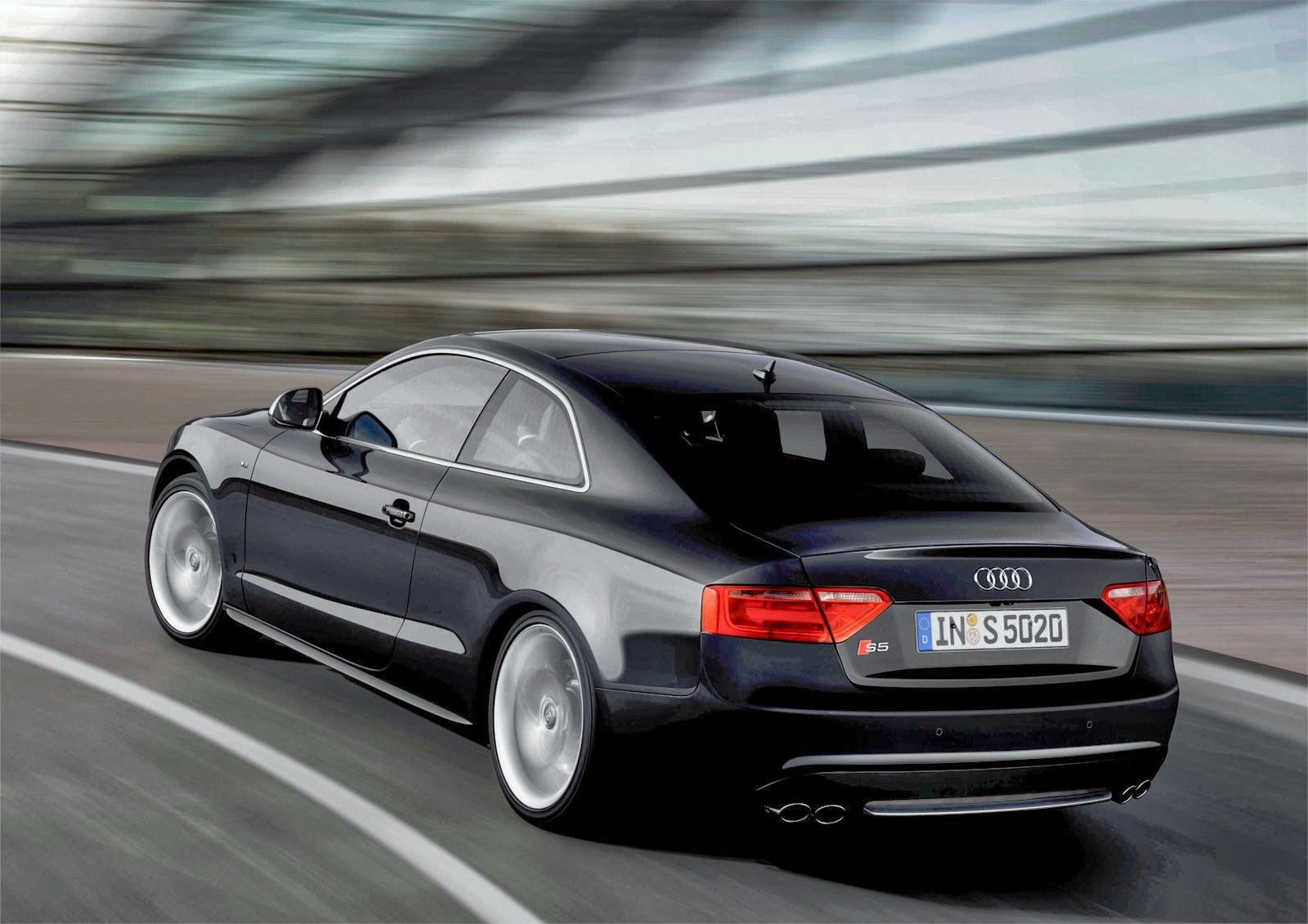 Latest Audi S5 Car Prices Features Specification Reeview Free Download