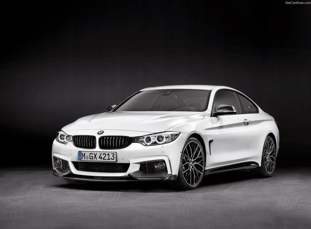 Latest 2014 Bmw 8 Series Coupe Photos Bmw Cars Prices Free Download