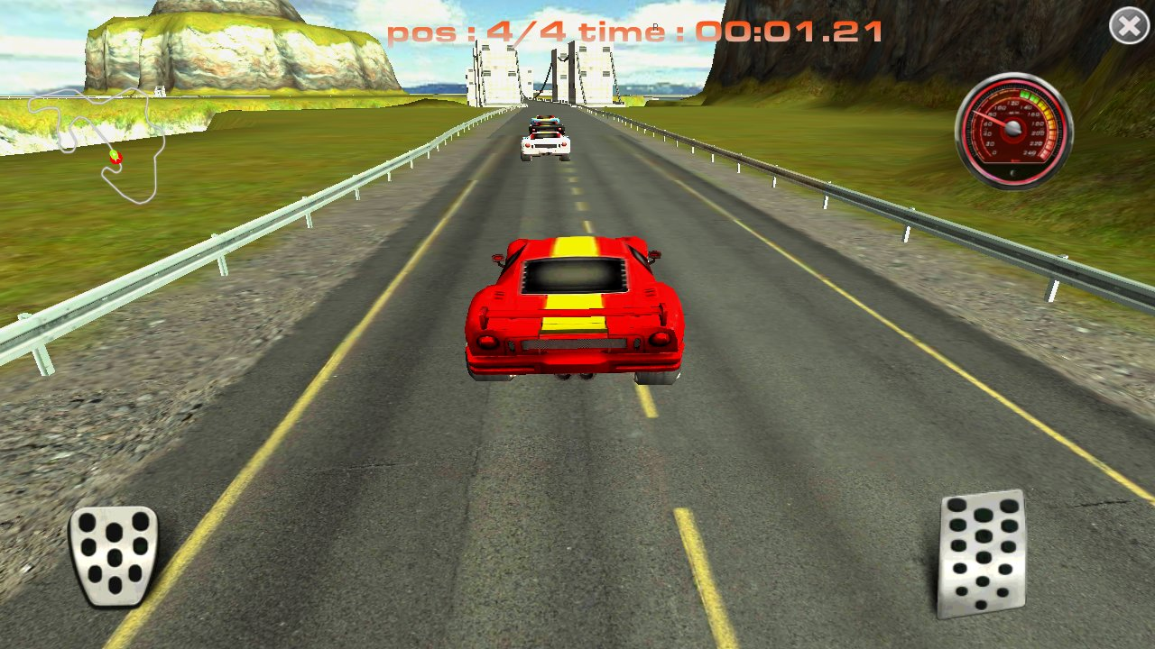 Latest Gtx Car Racing Games Pro Apk V1 01 Play Android Apk Free Download