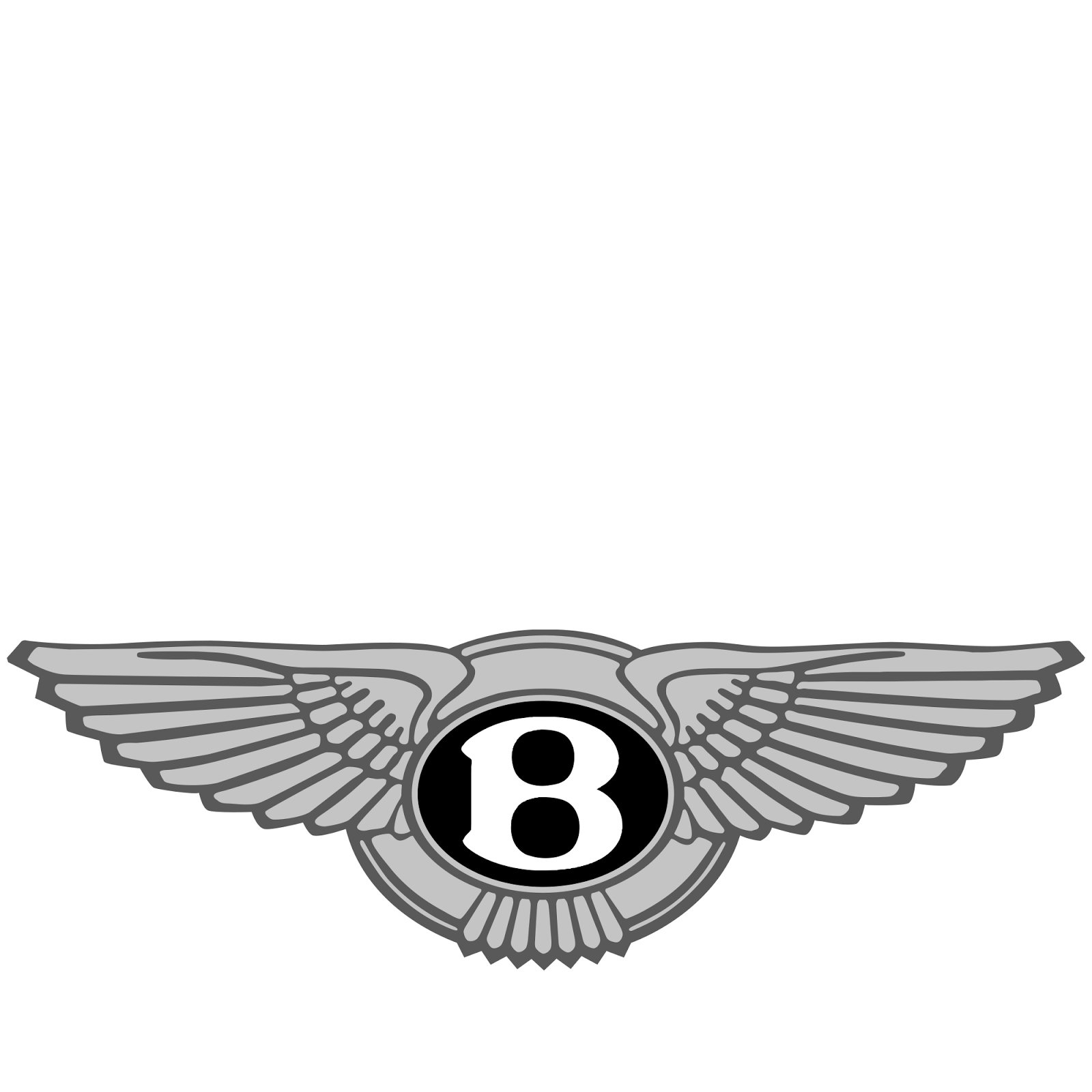 Latest Automotive Database Bentley Free Download