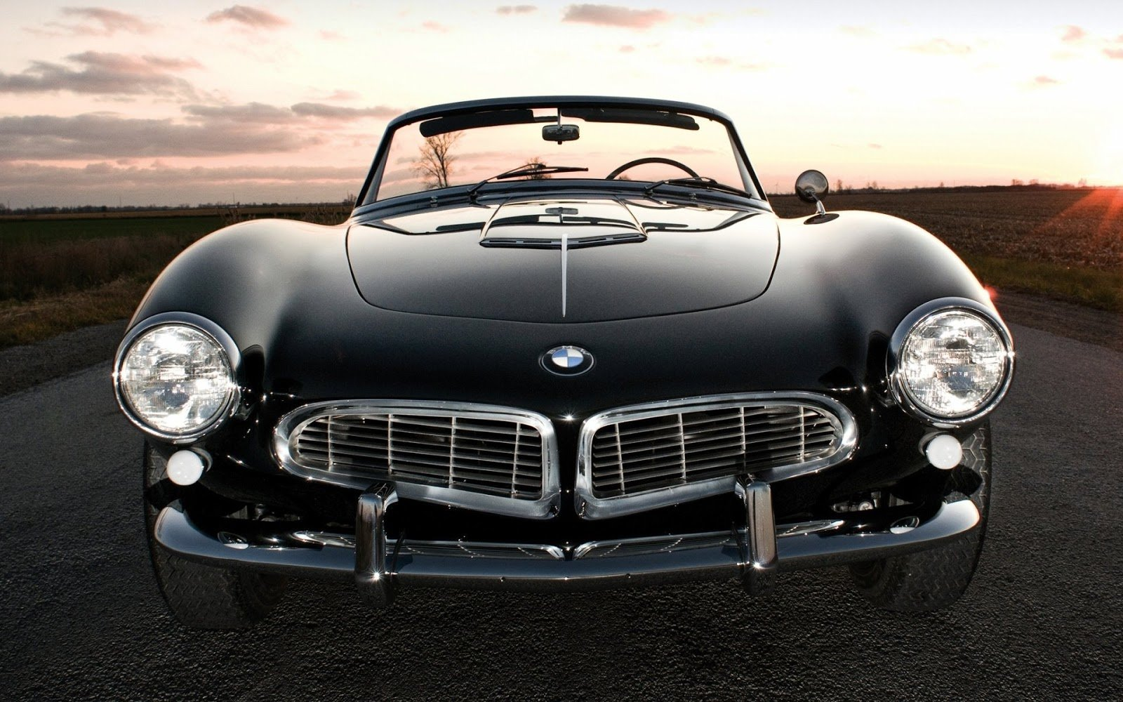 Latest Bmw Classic Vintage Rare Free Download