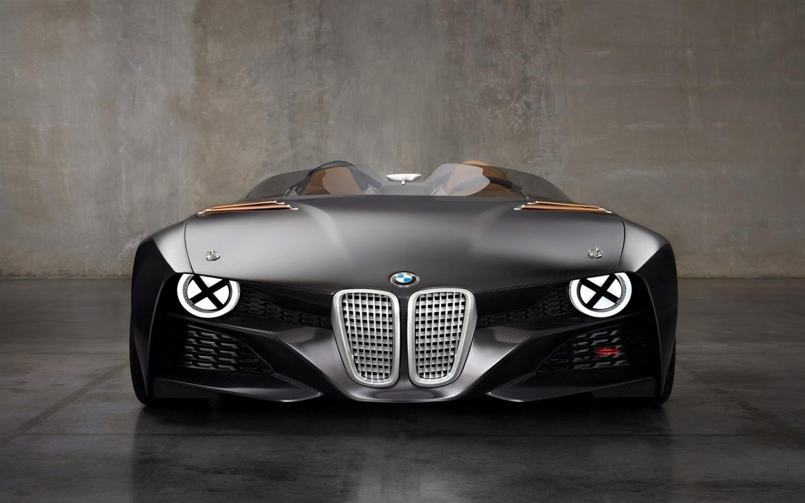 Latest Bmw Cars Wallpapers Wallpaper Albums Free Download