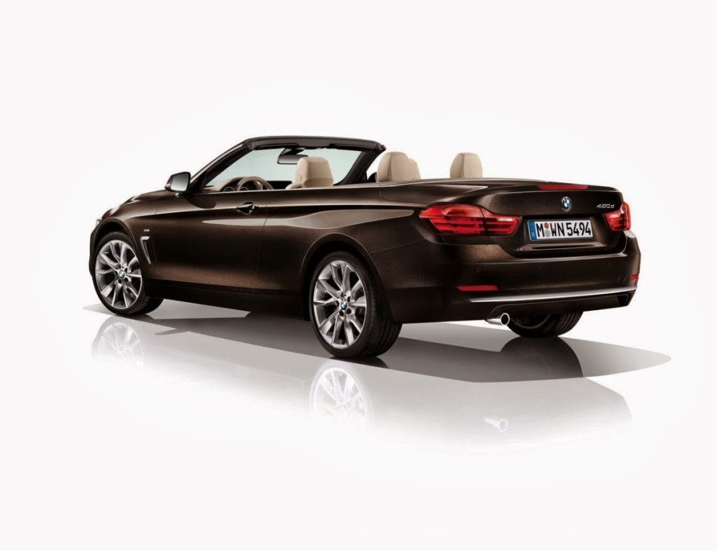 Latest Bmw 1 Series Convertible Prices Specifications Bmw Cars Free Download