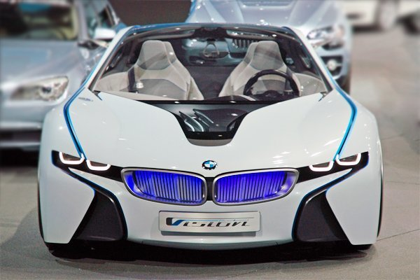 Latest New Bmw Cars Tamil Worlds Free Download