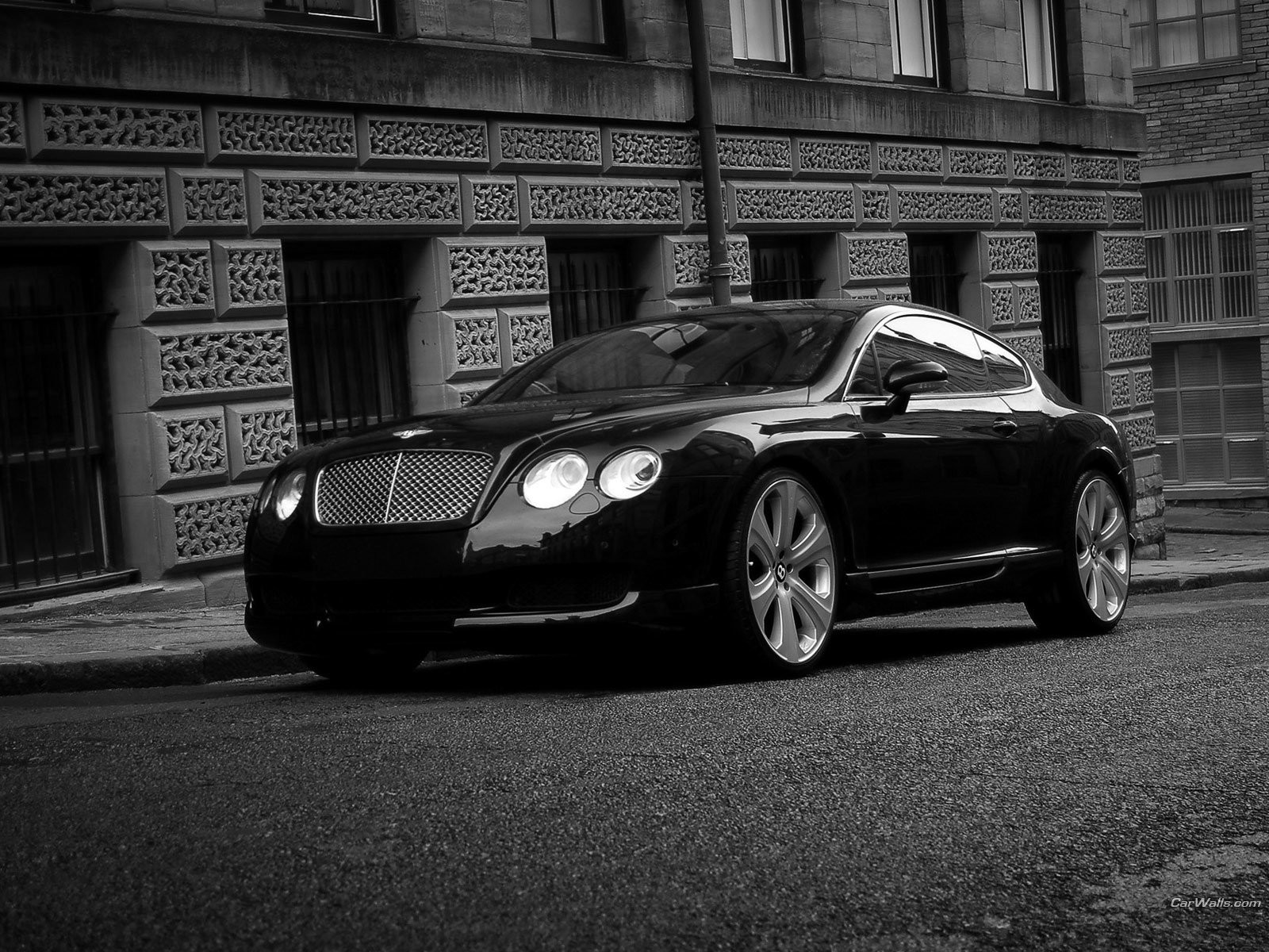 Latest Bentley Hd Wallpapers Free Download