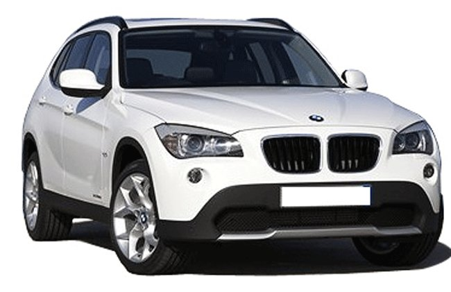 Latest Bmw Cars In India Pics Free Download