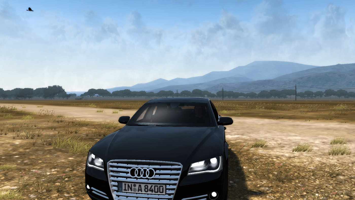Latest Released Stargt Audi A8 Tdi 2011 All Cars Without Free Download