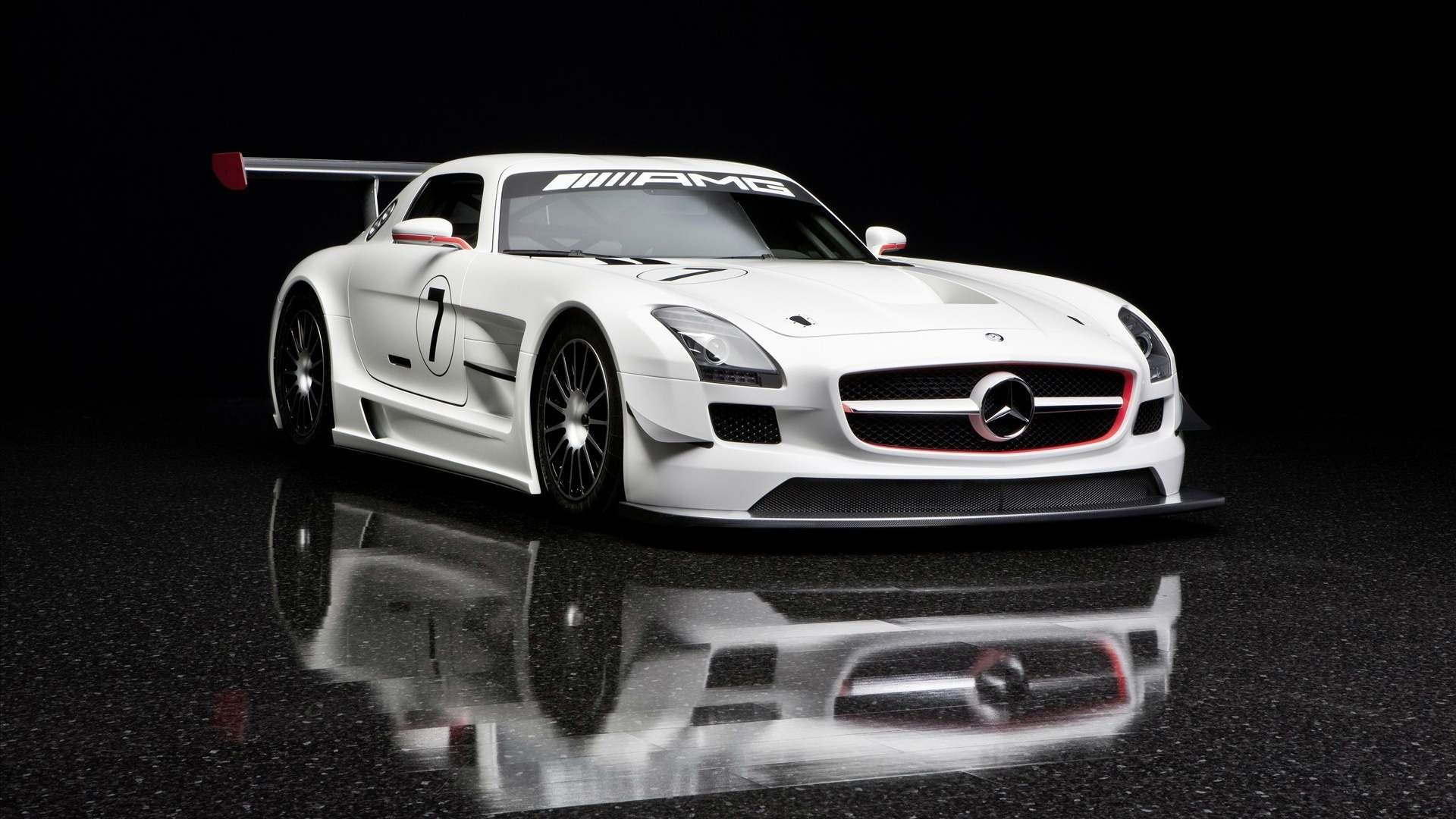Latest Wallpaper Mercedes Benz Cars Hd Wallpapers Free Download