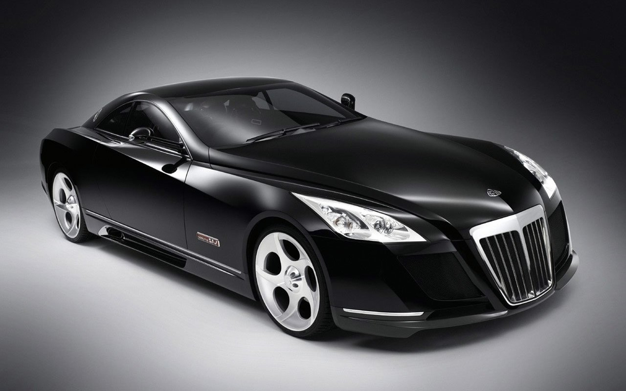 Latest Top 10 Most Expensive Cars In The World 2013 Glamorous Free Download