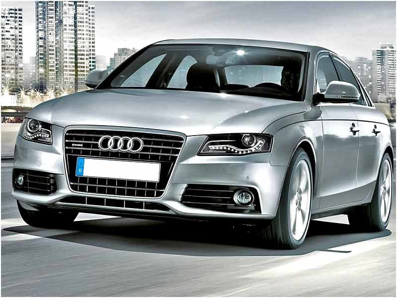 Latest The World Sports Cars Audi Cars In India Free Download
