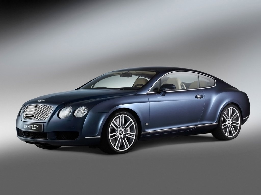 Latest Car Inovation 201X Bentley Cars 2011 Bentley Cars New Free Download