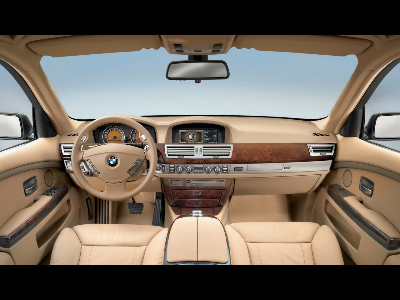 Latest Bmw Cars Interior Cars Wallpapers And Pictures Car Images Free Download