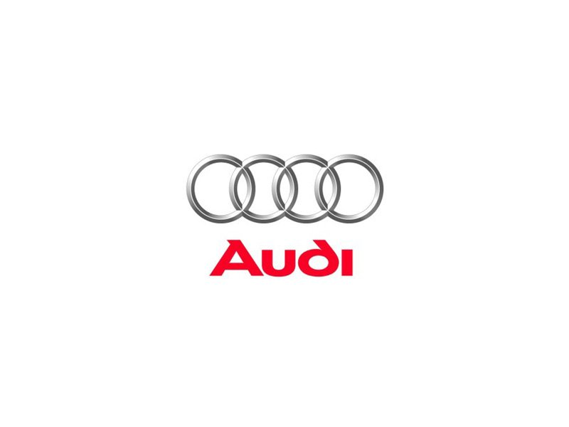 Latest Car Club 4 You Car Pictures And Car Wallapers Audi Logo Free Download