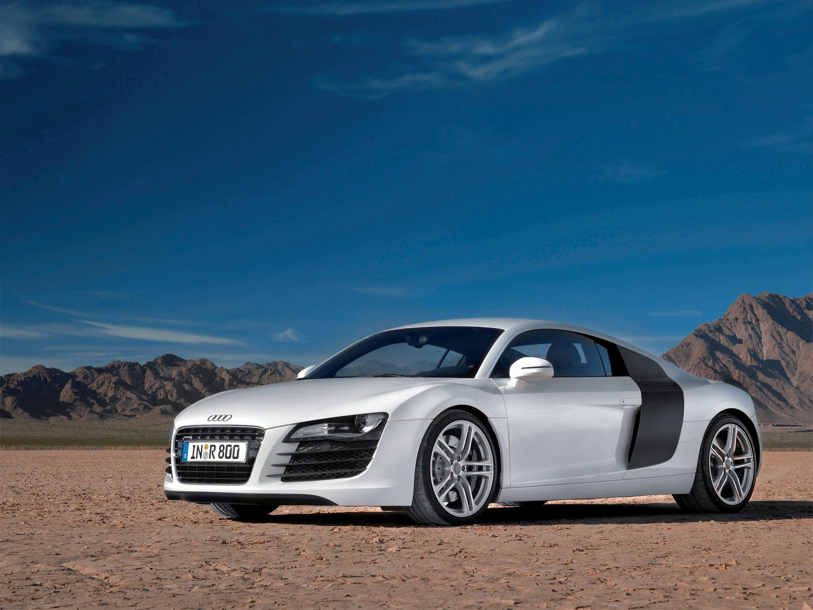 Latest Audi Car Hd Wallpapers Nice Wallpapers Free Download