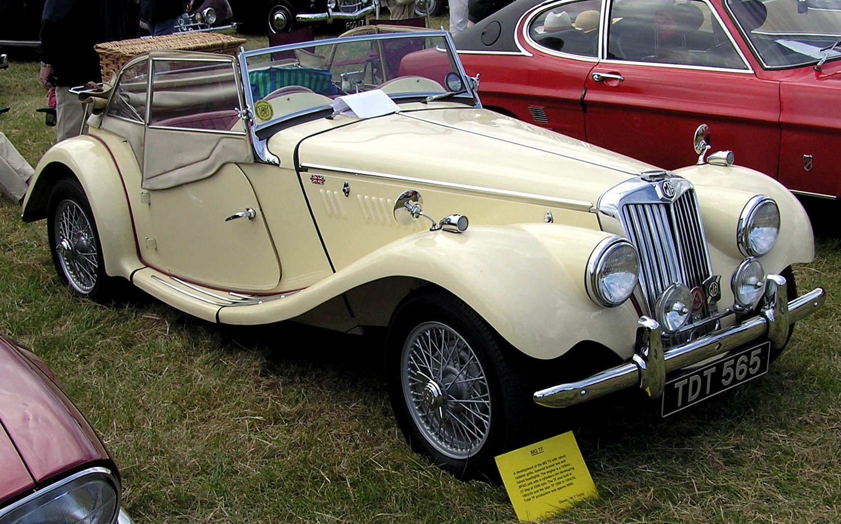 Latest Classic British Sports Cars What Are They Like To Own Cars Free Download