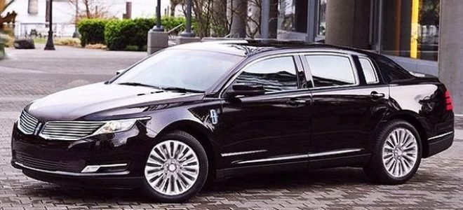 Latest 2018 Lincoln Town Car Release Date Price Design Free Download