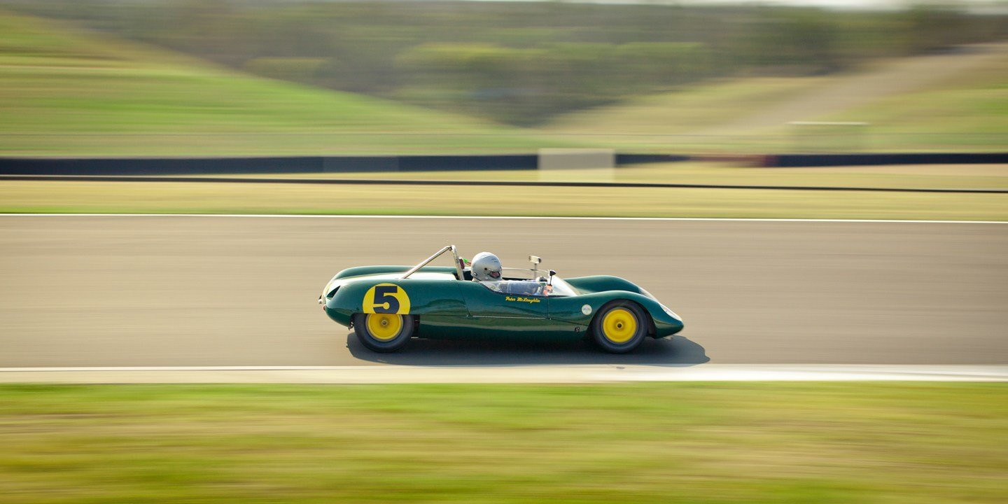Latest Lotus 7 Seven Parts At Vintage Race Car Parts Free Download
