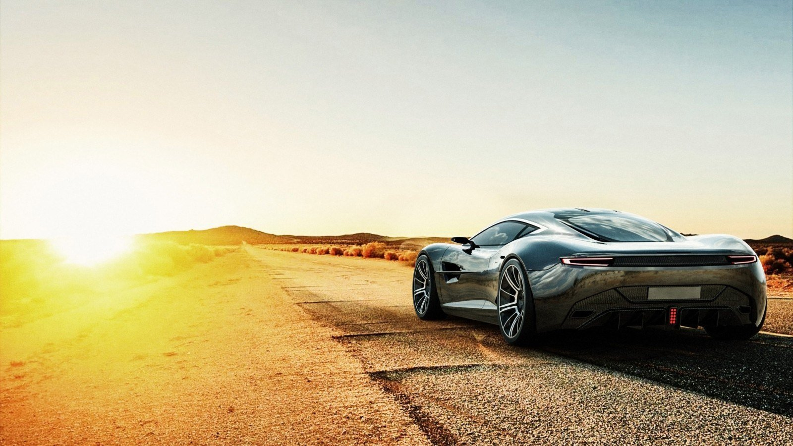 Latest 2013 Aston Martin Dbc Concept 6 Wallpaper Hd Car Free Download