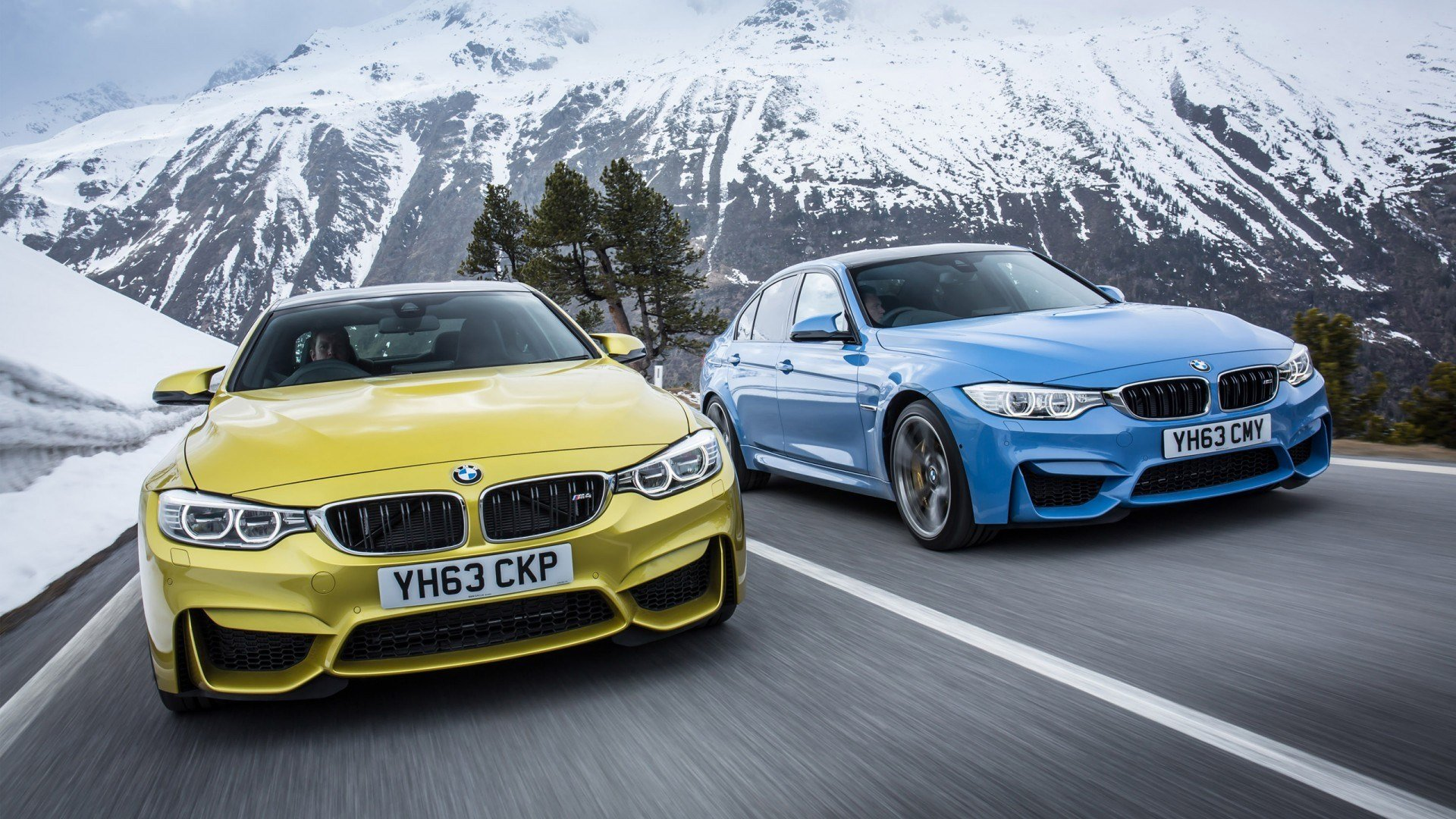 Latest 2014 Bmw M4 Coupe Uk Wallpaper Hd Car Wallpapers Id 4606 Free Download