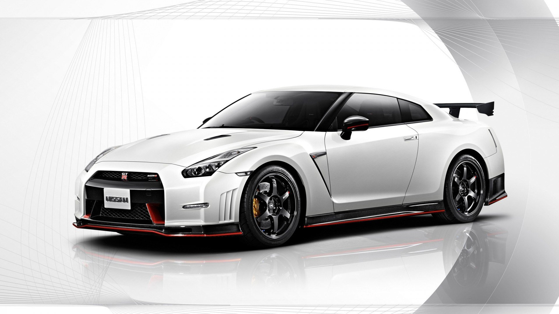 Latest 2015 Nissan Gt R Nismo 2 Wallpaper Hd Car Wallpapers Free Download